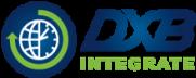 DXB Integrate