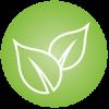dxbi-150x150px-eco-friendly-pumpsets