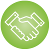 dxbi-150x150px-pump-trusted-partners