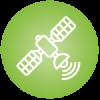 dxbi-150x150px-real-time-asset-control